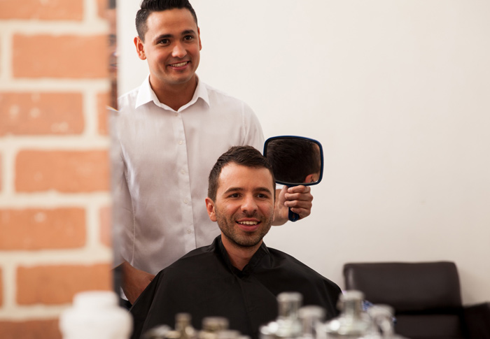 Barber Services : ... WordPress Themes > Beauty > Barber Shop > Barber Shop Wordpress ...