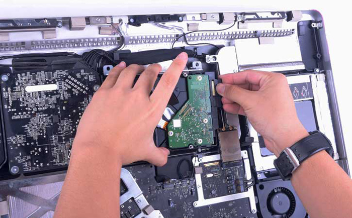 computer repair business plan Computer repair service plan we offer a wide range of services and will contact you within 2 business days with computer repair service plans.